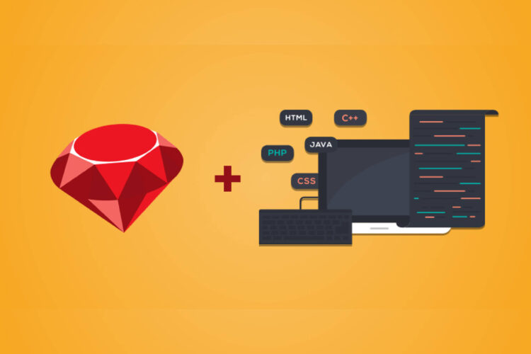 ruby courses - technodeed