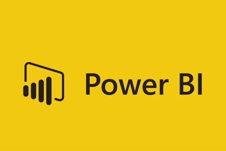 power bi training - technodeed