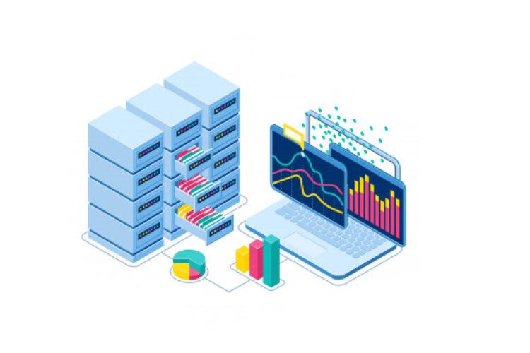 Big Data Training Courses - technodeed