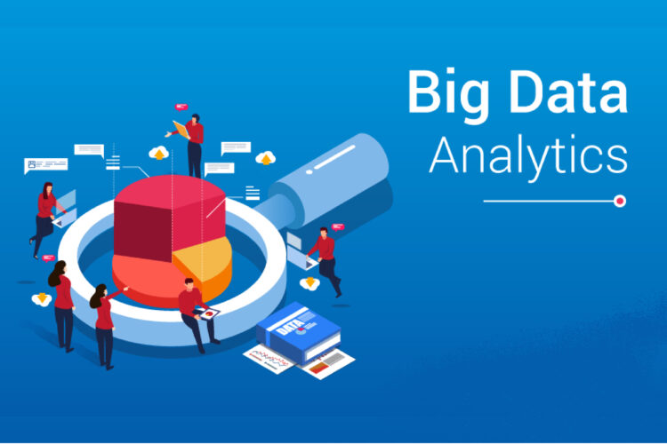 Big Data Courses - technodeed
