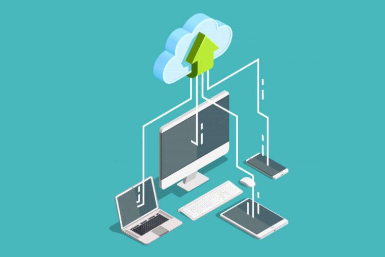Cloud Computing Courses-technodeed