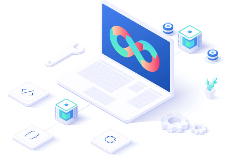Azure DevOps Training -technodeed