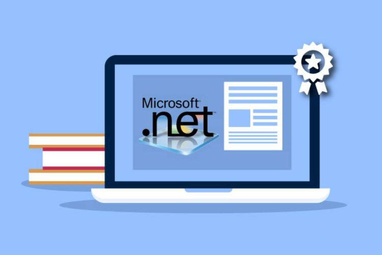 Dotnet Certification Course - technodeed