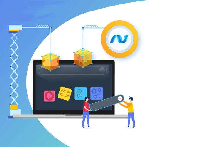 dotnet training-technodeed