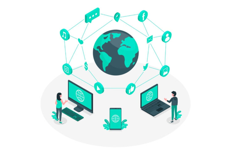 networking certification courses - technodeed